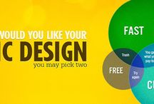 Best Website Designing Company / India's leading best Web designing company in Delhi, Gurgaon, Noida, Faridabd, NCR and India, We at First India Website Design Company offers custom web designing, flash web designing, digital marketing, SEO, SMO, website redesign and web development, search engine optimization, and search engine marketing companies from Delhi and NCR.