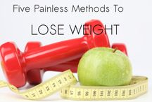 Best Weight Loss Programs / Checkout the latest and healthy weight loss programs to make your life style easy and healthy.
