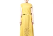Anca Miron Fashion Designer