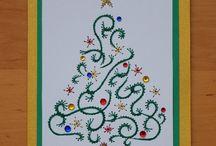 vianocny stromek 2