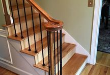 Recent Work | Facebook Page / Photos of recent projects uploaded to our Facebook Page