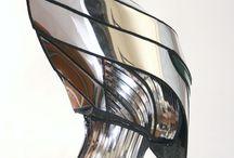 headpiece design