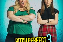 pitch perfect :*