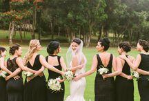 Wedding planning round 2