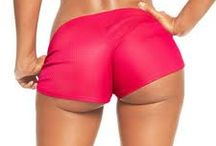 Ways To Get A Bigger Buttocks