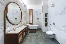 bathroo design