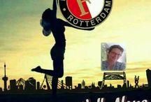 Feyenoord eigen crea s