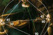 astronomy, constallations, night sky, stars