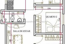 diseño casa rd