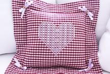Textil Handarbejd un Prüünkrom ◇sticken◇häkeln◇stricken◇nähen◇knüpfen◇