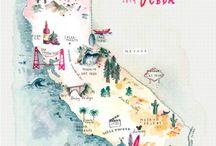 California ⚾