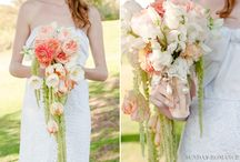 Flowers / by Koral James