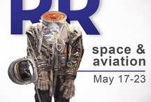 Space & Aviation