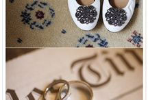 Engagement Ideas / by Jennifer Jarreau