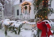 foto del Natale