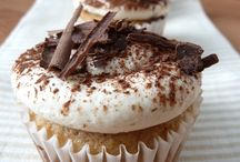 cupcakes / by Courtney turnage