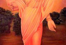 Align Goddess Bliss Love