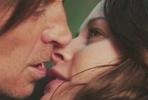 mr and mrs gold<333333