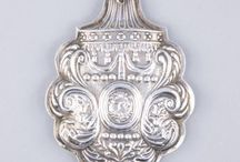 Judaica Sale! / October 27th is our Judaica Sale.  Check out www.westportauction.com for more details.