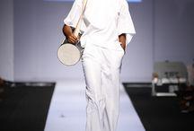 Fashion_Brands: Mai Atafo