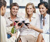 Wine Q&A