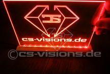 cs-visions.de
