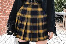 wattpad outfits / wattpad outfits