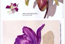 Arbol-flor