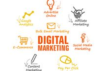 Digital Marketing Services India / A world where digital marketing is playing a pivotal role in every aspect of lives, our team at Bizs Point is making sure that digital marketing plays the prime motive in catering to our clients.