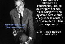 Société, consommation et philosophie / Société de consommation et philosophie