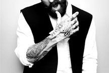 Tattoo's Art
