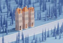 3D Graphic