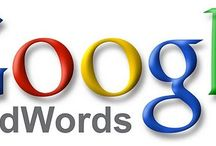 What is Google Adwords Keyword Tool / What is Google Adwords Keyword Tool? find out all about this tool and another tool which is far much better and more professional http://bestpayingworkhomejobs.org/what-is-google-adwords-keyword-tool