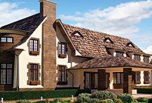Строительство домов / http://moydom.ua/