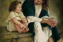 Jézus Krisztus az Atya szeme fénye / Jézusról aki megmentette az embert. Jó hallgatóság soha nem teszi hozzá hogy nem ér rá meghallgat minket minden imánk. A szeretet igazsága