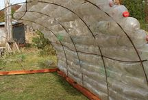 proyecto invernadero millaray