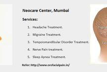 Neocare Center, Mumbai