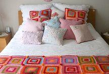 Örgü\Knitting / Örgü battaniye modelleri, örgü eldivenler, kazaklar... Örgüye dair ne arıyorsanız hepsi bu kategoride.