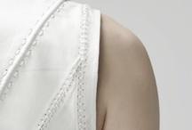 Wolverine_detail&textile