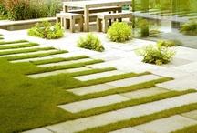 Idea giardino