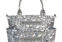 JJ Cole Diaper Bag / Here we come with JJ Cole Diaper Bag.  http://xpressdesignerdiaperbags.com/category/jj-cole-diaper-bag/