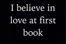 bookoholic