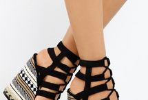 shoes summer