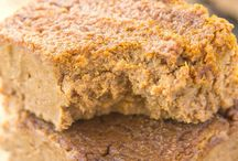 brownies-fudge-bars