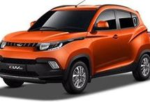 Upcoming Cars Models in india / Get information about upcoming modes in india at www.carcrox.com/upcoming-cars-india