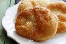 fried scone