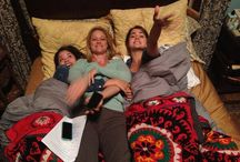 the fosters <3