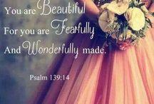 #inner beauty