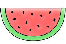 melonnn