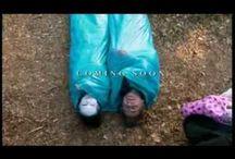 angeschaut / Film ● cinéma ● movie ● vodcast ● YouTube ● TV